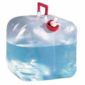15 Ltr Folding Water Container